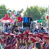 2015 THS Gradation (43)