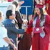 2015 THS Gradation (254)