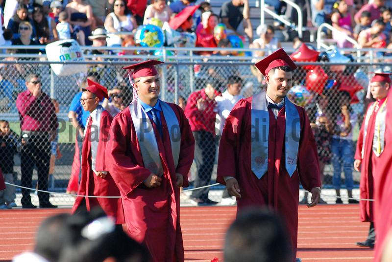 2015 THS Gradation (19)