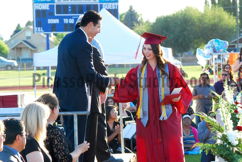 2015 THS Gradation (88)