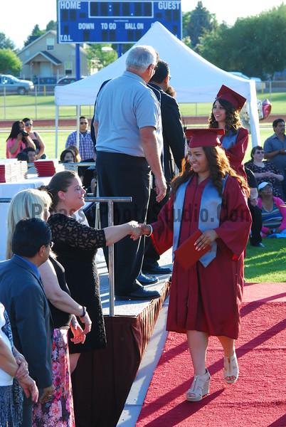 2015 THS Gradation (156)