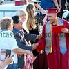 2015 THS Gradation (407)