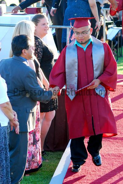 2015 THS Gradation (326)