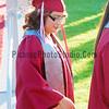 2015 THS Gradation (290)