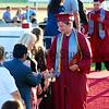 2015 THS Gradation (437)