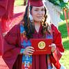 2015 THS Gradation (335)