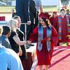 2015 THS Gradation (96)