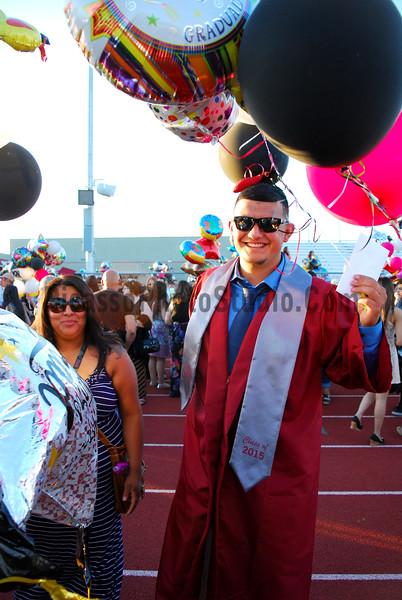 2015 THS Gradation (507)