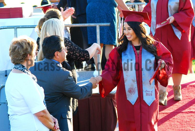 2015 THS Gradation (268)