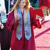 2015 THS Gradation (151)