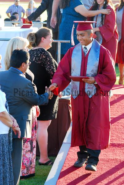 2015 THS Gradation (306)