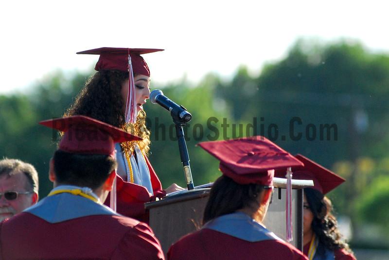 2015 THS Gradation (31)
