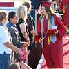 2015 THS Gradation (89)