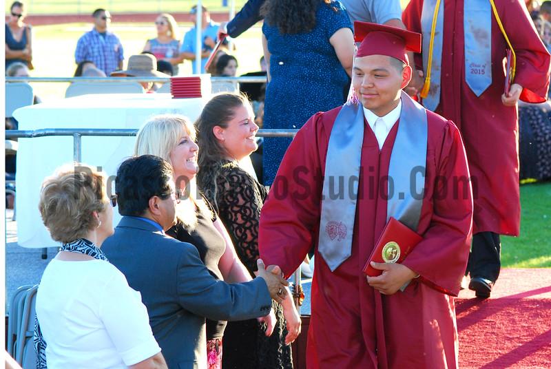 2015 THS Gradation (436)