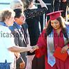 2015 THS Gradation (237)