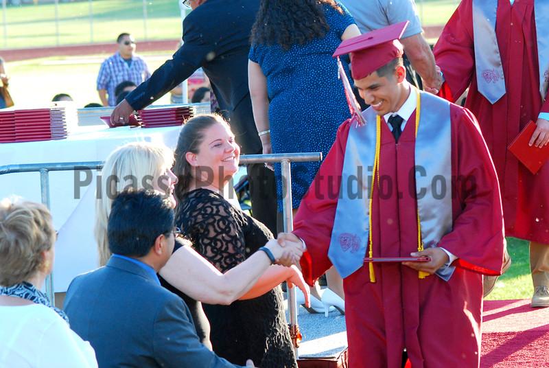 2015 THS Gradation (330)
