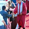 2015 THS Gradation (423)