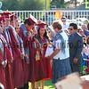 2015 THS Gradation (42)