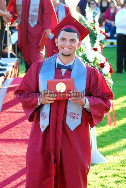 2015 THS Gradation (426)