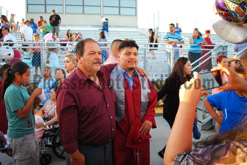 2015 THS Gradation (495)