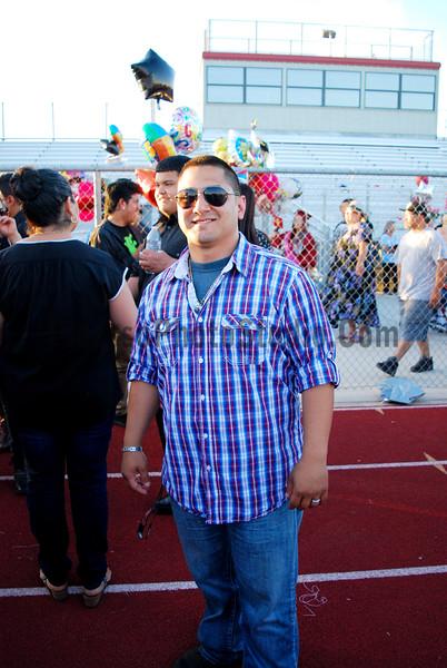 2015 THS Gradation (526)