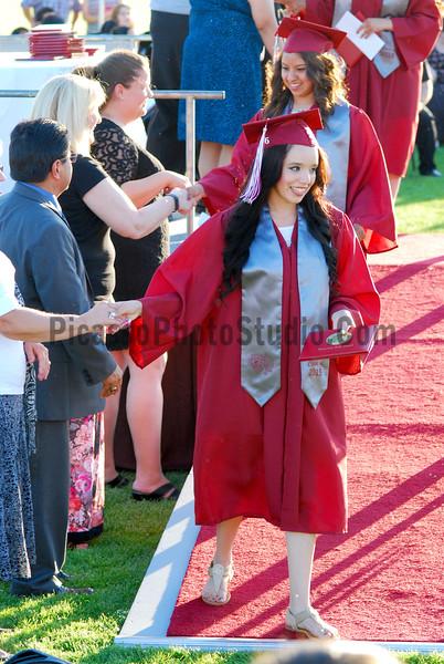 2015 THS Gradation (308)