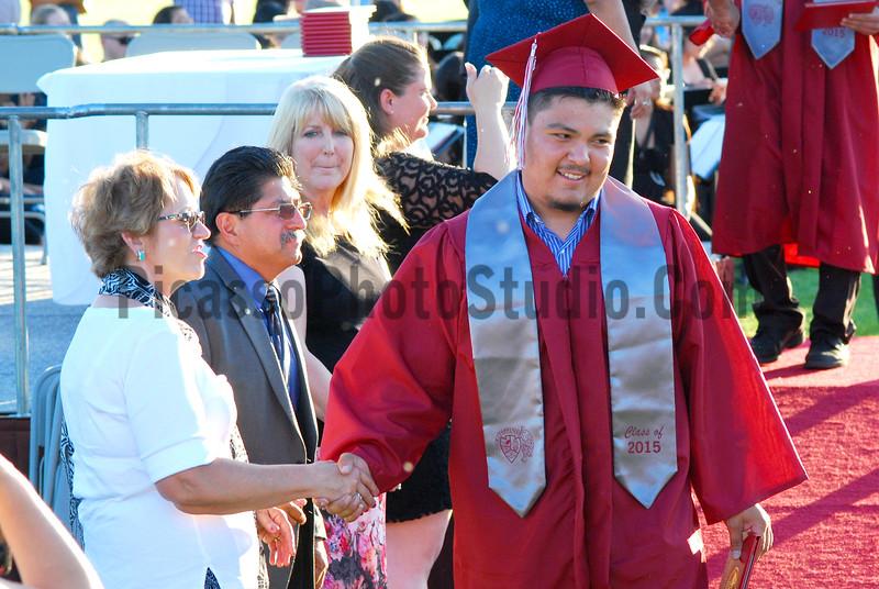 2015 THS Gradation (428)