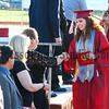 2015 THS Gradation (81)