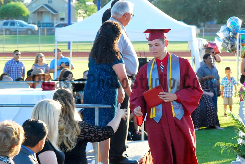 2015 THS Gradation (440)