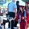 2015 THS Gradation (180)