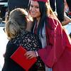 2015 THS Gradation (231)