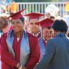2015 THS Gradation (37)