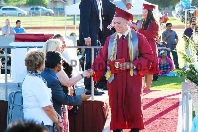 2015 THS Gradation (109)