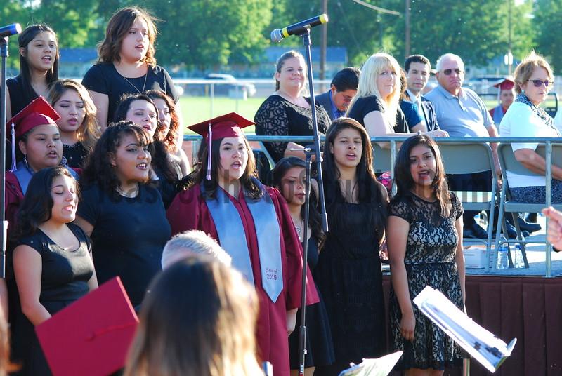 2015 THS Gradation (75)