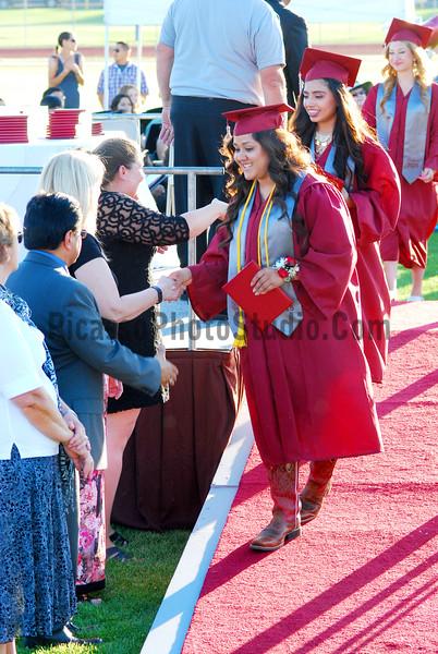 2015 THS Gradation (193)