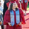 2015 THS Gradation (286)