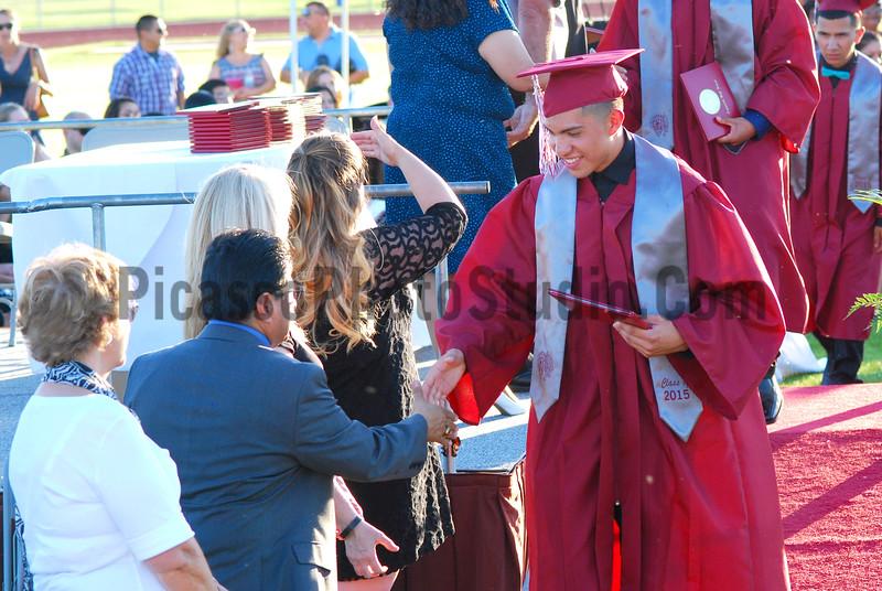 2015 THS Gradation (385)