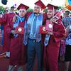 2015 THS Gradation (505)