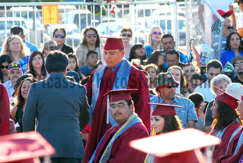 2015 THS Gradation (56)