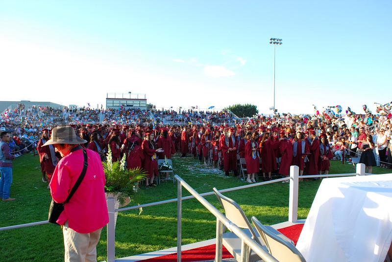2015 THS Gradation (448)