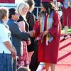 2015 THS Gradation (85)