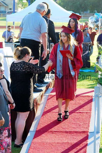 2015 THS Gradation (211)