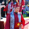 2015 THS Gradation (101)