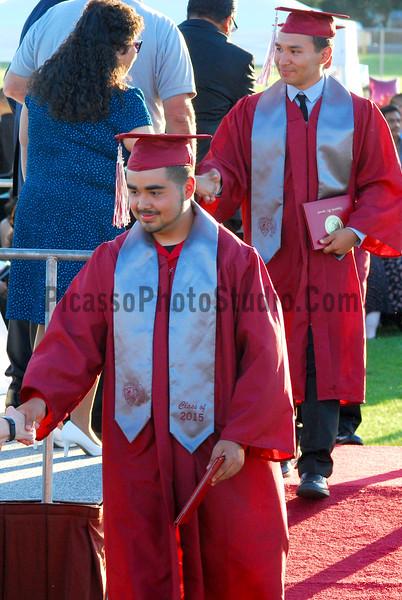 2015 THS Gradation (273)