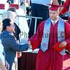 2015 THS Gradation (176)