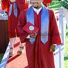 2015 THS Gradation (190)