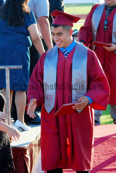 2015 THS Gradation (356)