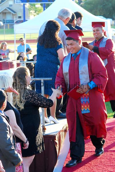 2015 THS Gradation (388)