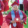 2015 THS Gradation (414)