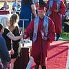 2015 THS Gradation (386)